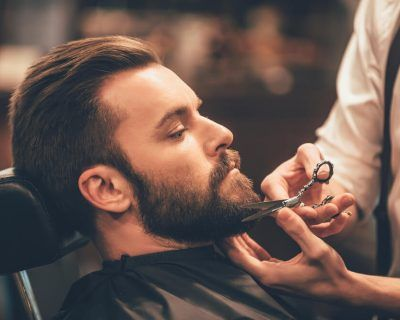BARBER SHOP; AFEITADOS Y DISEÑOS DE BARBA Y BIGOTE – aula virtual